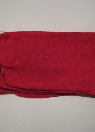 Носки primark англия размер 39-42