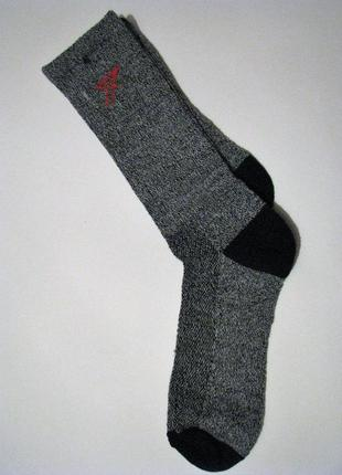 Спортивные носки primark