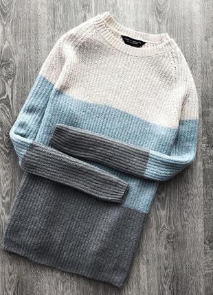 Светрик/ свитер dorothy perkins