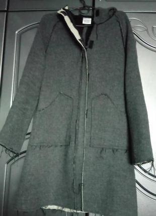 Пальто демисезон pimkie