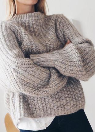 Очень крутой свитер dorothy perkins