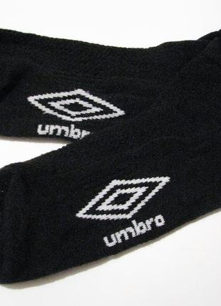 Спортивные короткие носки primark