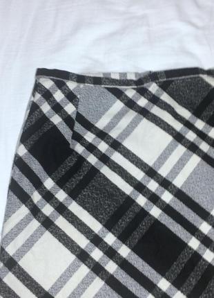 Чудова юбка на осінь🖤💜