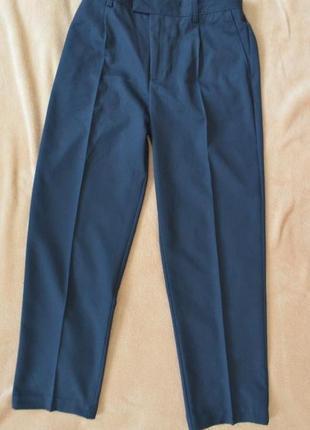Школьная форма брюки штаны