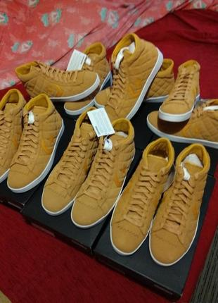 Converse undefeated pro leather кеды кроссовки vans обувь