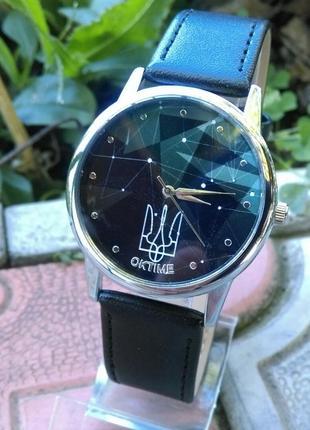 Мужские часы Emporio Armani 2019 - купить недорого мужские вещи в ... a1d7e0a9fe2