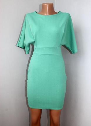 Платье boohoo р. s-m 44-46