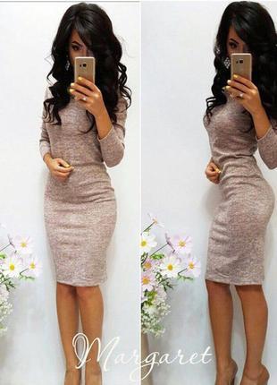 """Акция! шикарное новое платье """"margaret"""" цена снижена до упора)!"""