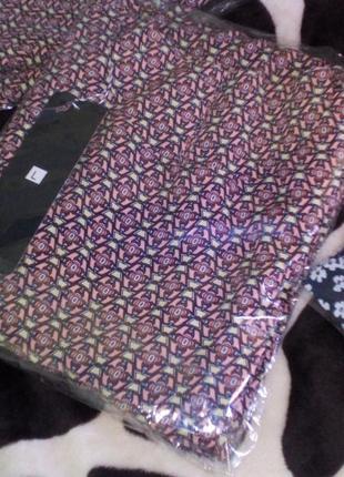 Новые легкие платья из штапеля