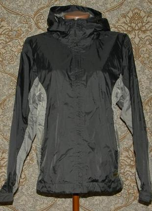 Штормовая куртка-дождевик peter storm (m) stormtech
