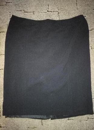 Супер юбка 56 размера