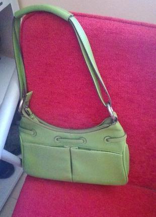 Маленкька зручна сумка next
