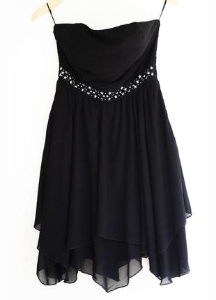 Продам платье tally weijl