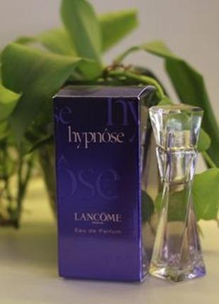 Lancome hypnose миниатюра