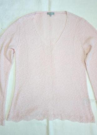 Нежный свитерок per una