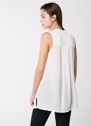 Блузка платье рубашка туника
