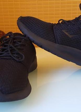 Модные кроссовки everlast original