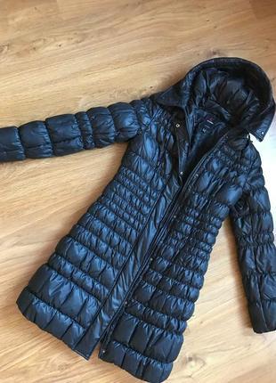 Куртка, пуховик. осень , зима