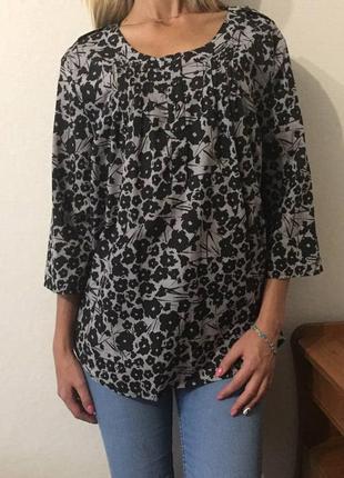 Превосходная рубашка 100% cotton!! стиль и натуральная ткань💕💕💕