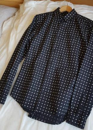 Эксклюзивная рубашка river island original