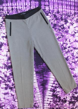 Очень классные брюки marks&spencer