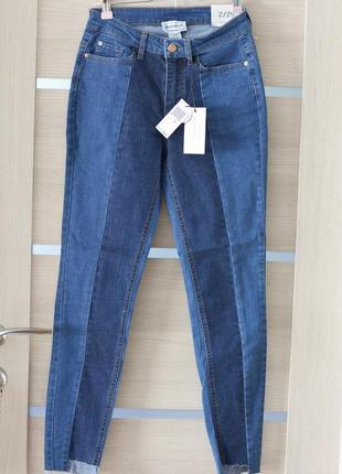 542b9e4c2e9 Оригинальные джинсы из америки for the republic denim Banana ...