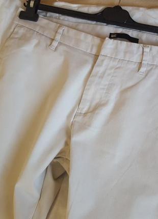 Идеальные элегантные брюки we slim