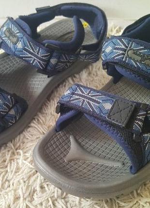 Брендові босоніжки дитячі mat&star 37 38 39 40 41 [болгарія] (босоножки сандалии детские)