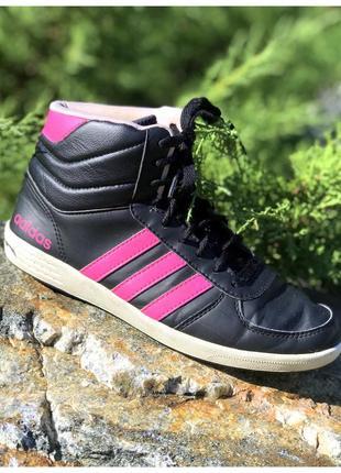 Кроссовки/сникерсы adidas