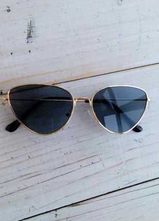 Ультрамодные очки