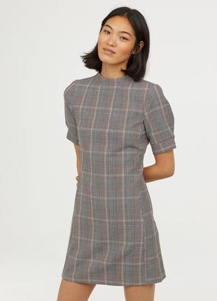 Нарядное платье, 34р (xs) - 36р (s) - 38р (м), полиэстер 63%; вискоза 33%; эластан 4%