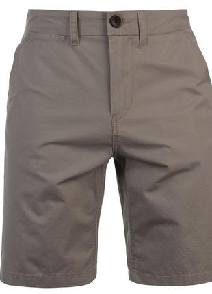 Мужские шорты pierre cardin оригинал. размер xl большемерят