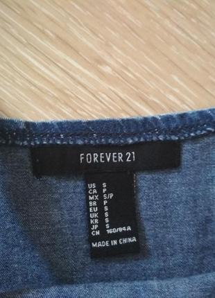 Классный джинсовый сарафанчик4 фото