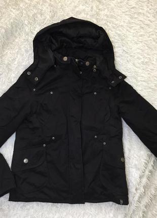 Куртка курточка junker