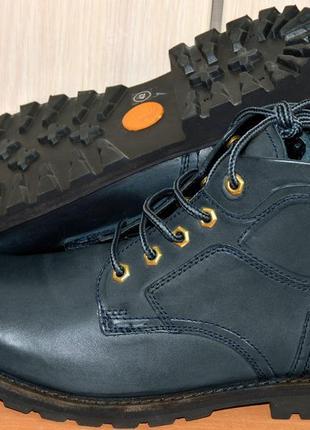 Ботинки timberland® original 42eu