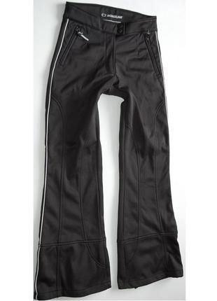 Лыжные брюки зимние штаны nordline rodeo