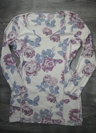 Нежное платье специально для тебя - l/xl/xxl