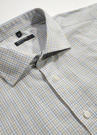 Брендовая мужская тенниска рубашка supreme