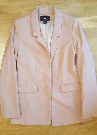 Піджак (пиджак)