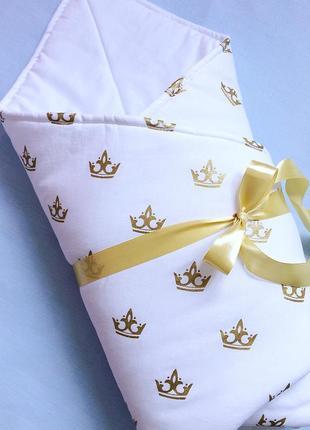 Одеяло-конверт   подушка ( комплект)