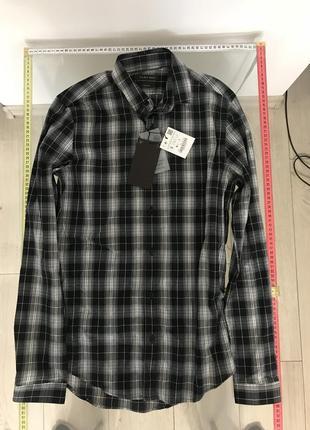 Рубашкаzara s 5895407802