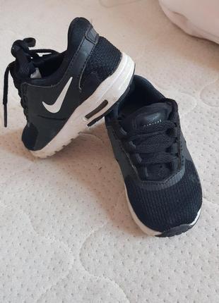 Оригинальные спортивные штаны nike air max(рост147-158 см) Nike ... aed729f51dc91