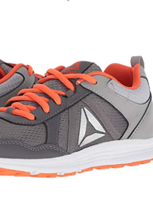 Reebok almotio 4.0 running shoe