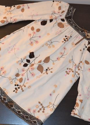 Вельветовое платье gap на 112-116 см б/у, без дефектов. 100 %cotton на х/б подкладочке