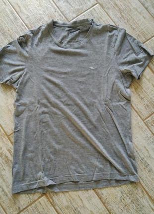 Мужская футболка colin's