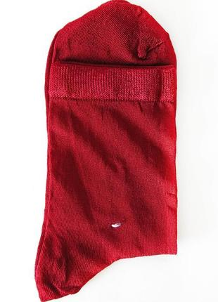 Носки cos (36-40)
