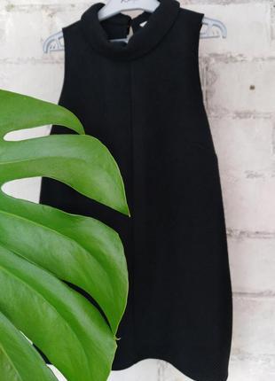 Стильная фактурная блуза peacocks