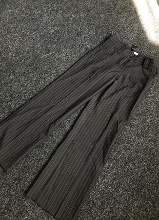 Кюлоты. классические брюки