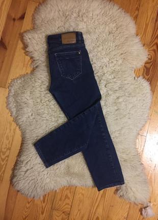 Укороченые джинсы marc o polo