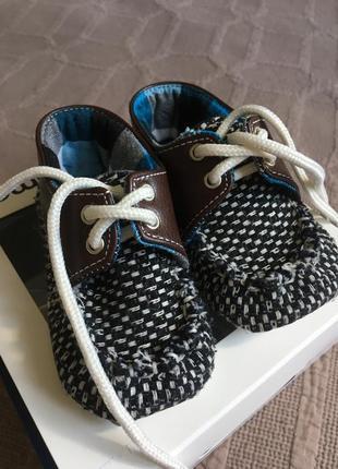Детская обувь 19 размер 2019 - купить недорого вещи в интернет ... ee02873bffa